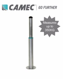 Camec Ball Weight Scales