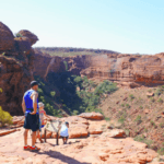 8 Tips to Help You Plan Your Trip to Kings Canyon