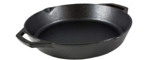Most Popular Caravan Cooking Accessories - Frying Pan with No Handles