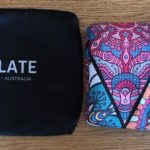 My Tesalate Beach Towel Review: Are They Worth The Price?