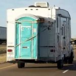 How To Stop Your Caravan From Swaying [6 Simple Tips]