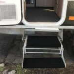 Jayco Camper Trailer Step Covers: DIY vs Store-Bought?