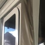 Door Won't Close Properly in Jayco Camper Trailer?